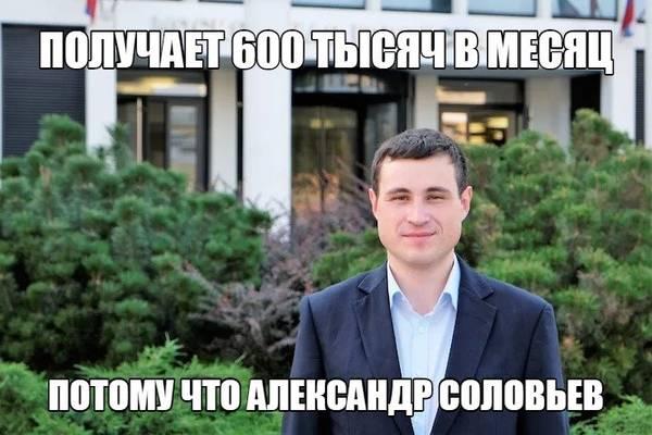 http://sh.uploads.ru/t/Cs63V.jpg