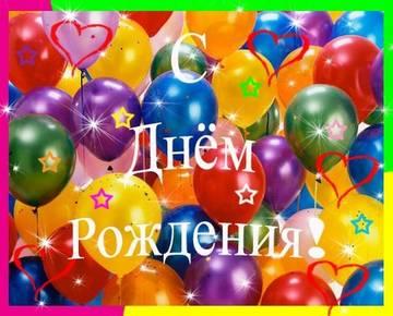 http://sh.uploads.ru/t/D5qoe.jpg