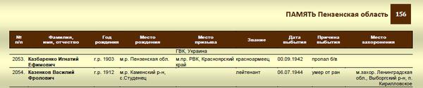 http://sh.uploads.ru/t/DusCP.png
