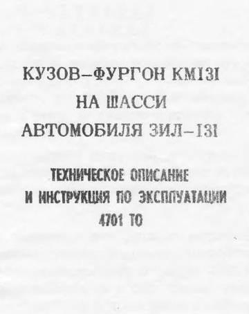 http://sh.uploads.ru/t/ERFl3.jpg