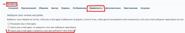 http://sh.uploads.ru/t/EZN8h.png