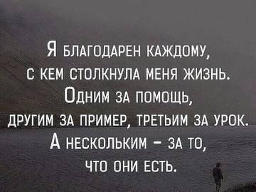 http://sh.uploads.ru/t/EeKfJ.jpg