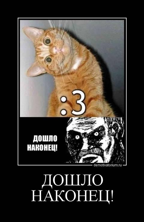 http://sh.uploads.ru/t/EfzAT.jpg
