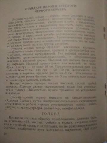 http://sh.uploads.ru/t/EkbO2.jpg