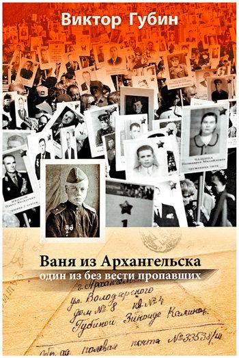 http://sh.uploads.ru/t/El3IF.jpg