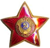 http://sh.uploads.ru/t/EyoTu.jpg