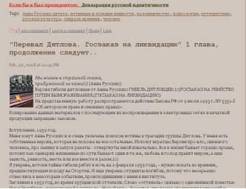 http://sh.uploads.ru/t/FRIy8.jpg