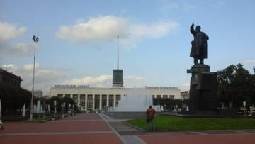 http://sh.uploads.ru/t/FWlSb.jpg