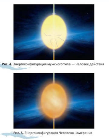 http://sh.uploads.ru/t/GIzwf.jpg