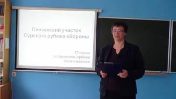 http://sh.uploads.ru/t/GNqEB.jpg
