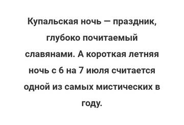 http://sh.uploads.ru/t/GO3Qn.jpg