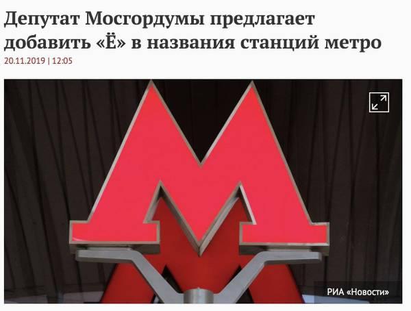 http://sh.uploads.ru/t/GdPi1.jpg