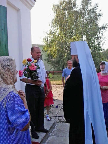 http://sh.uploads.ru/t/Gduae.jpg
