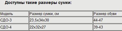 http://sh.uploads.ru/t/GeMua.png