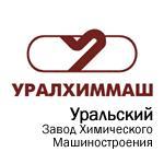 http://sh.uploads.ru/t/H3M9h.jpg