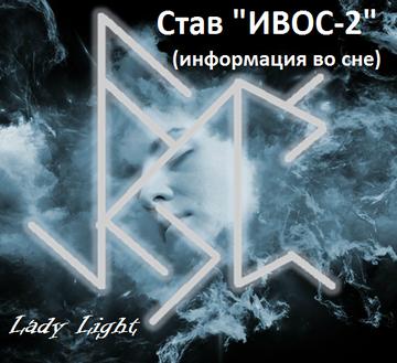http://sh.uploads.ru/t/HFsCn.png