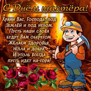 http://sh.uploads.ru/t/HVDvy.jpg