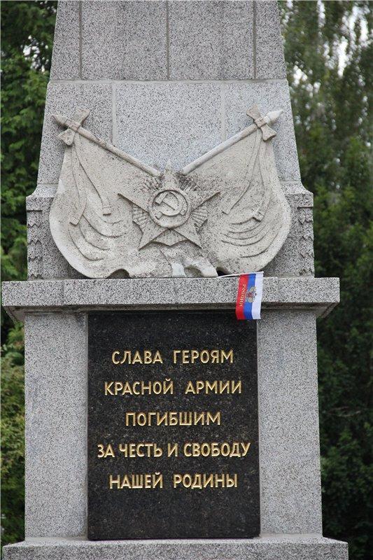 http://sh.uploads.ru/t/HX9Tk.jpg