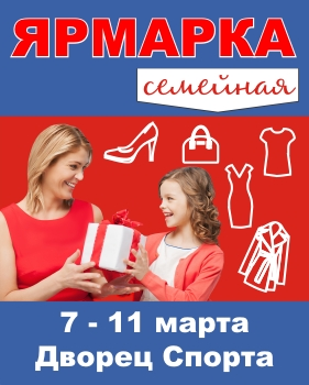 http://sh.uploads.ru/t/HyjBn.jpg