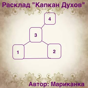 http://sh.uploads.ru/t/I3Pjk.jpg