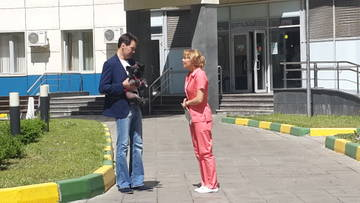 http://sh.uploads.ru/t/IK7Vb.jpg