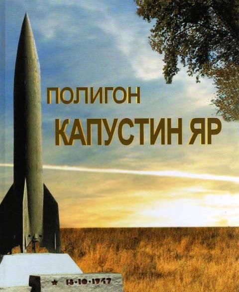 http://sh.uploads.ru/t/IL8MY.jpg