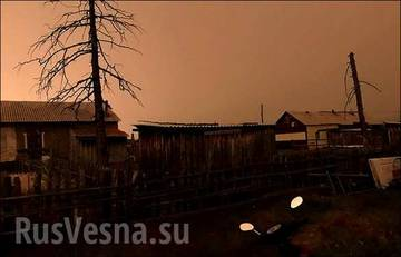 http://sh.uploads.ru/t/INKSa.jpg
