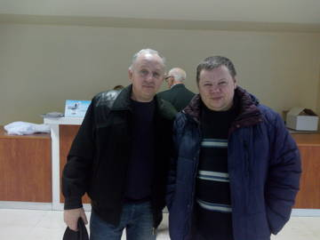 http://sh.uploads.ru/t/IQ70N.jpg