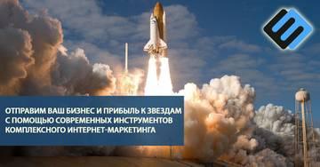http://sh.uploads.ru/t/IRlnF.jpg