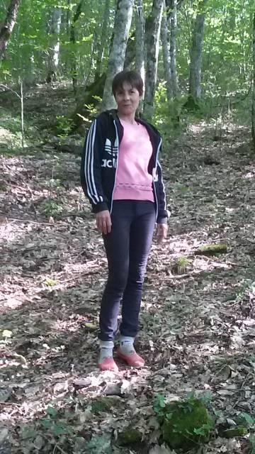 http://sh.uploads.ru/t/Ifo53.jpg
