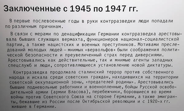 http://sh.uploads.ru/t/IlZsT.jpg