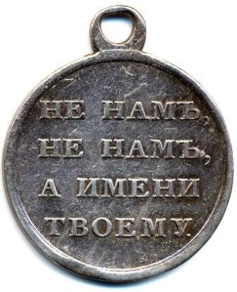 http://sh.uploads.ru/t/IqTt3.jpg
