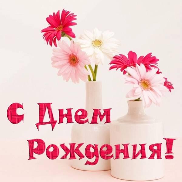 http://sh.uploads.ru/t/JCqDc.jpg