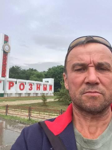 http://sh.uploads.ru/t/Jr5Hb.jpg
