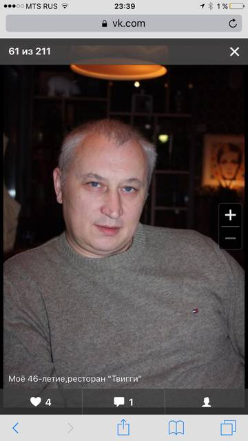 http://sh.uploads.ru/t/JzEls.jpg