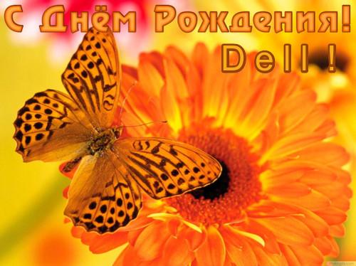 http://sh.uploads.ru/t/KJBaC.jpg
