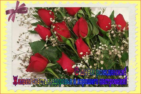 http://sh.uploads.ru/t/KXH3L.jpg