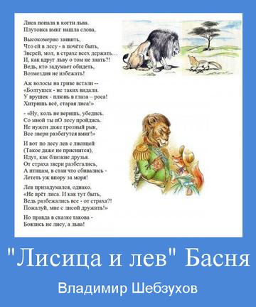 http://sh.uploads.ru/t/KzOYW.png