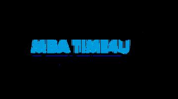 http://sh.uploads.ru/t/L6pEi.png
