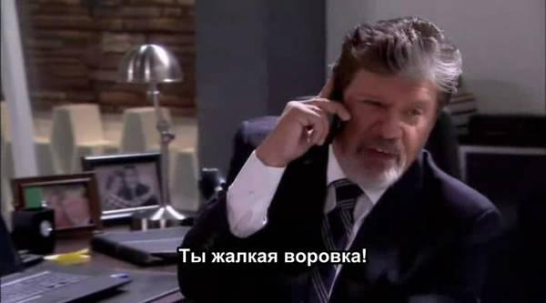http://sh.uploads.ru/t/LCTz2.jpg