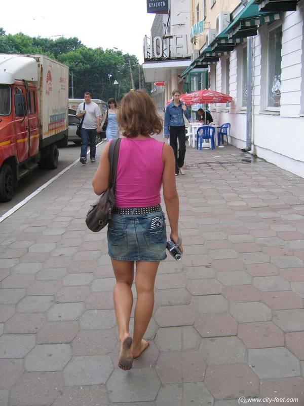 http://sh.uploads.ru/t/LR6tF.jpg