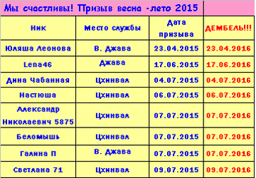 http://sh.uploads.ru/t/LRNI4.png