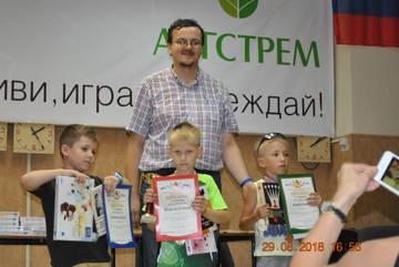 http://sh.uploads.ru/t/LfgFC.jpg