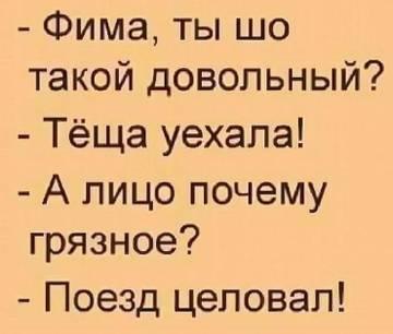 http://sh.uploads.ru/t/LiQpU.jpg