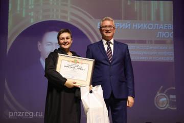 http://sh.uploads.ru/t/LihoX.jpg