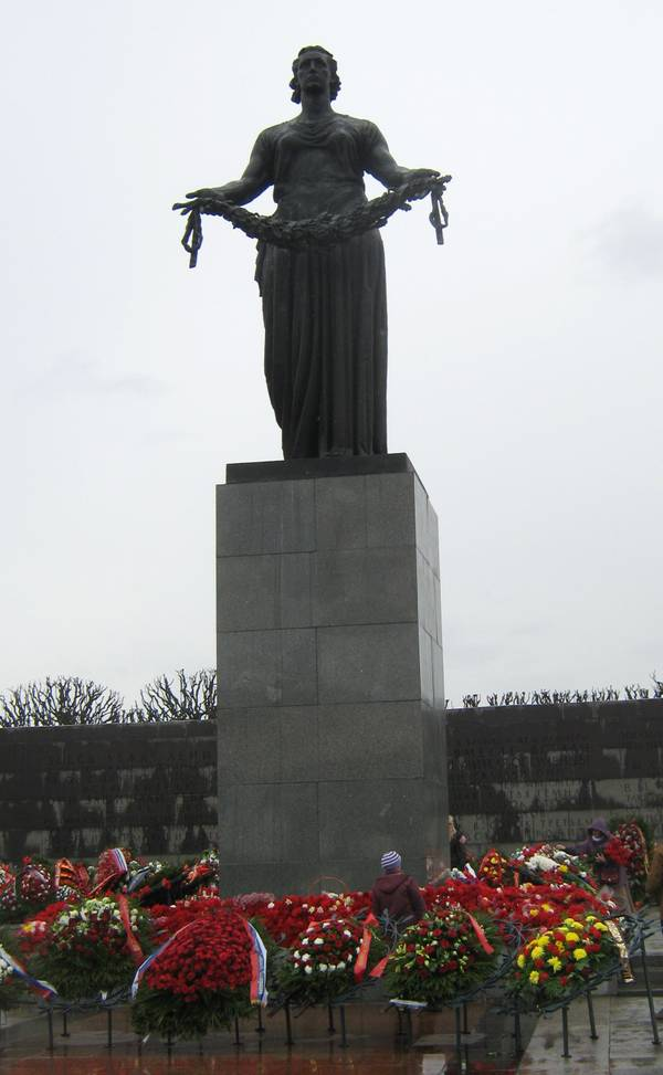 http://sh.uploads.ru/t/LnZ1q.jpg