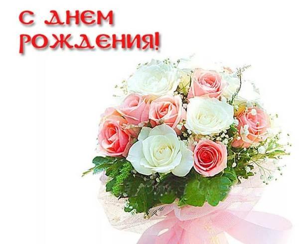 http://sh.uploads.ru/t/Lp3z8.jpg
