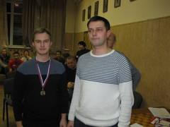 http://sh.uploads.ru/t/Lxkgj.jpg