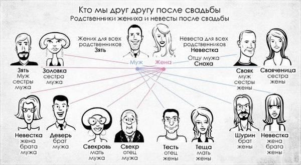 http://sh.uploads.ru/t/M9Xvi.jpg
