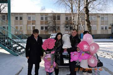 http://sh.uploads.ru/t/Mjvcs.jpg